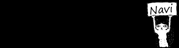 キャットフードナビ