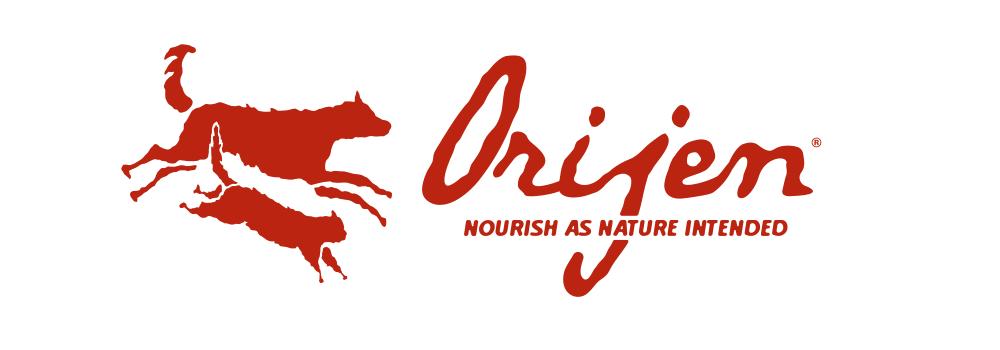 オリジン(Orijen)の評価と安全性・評判を解説