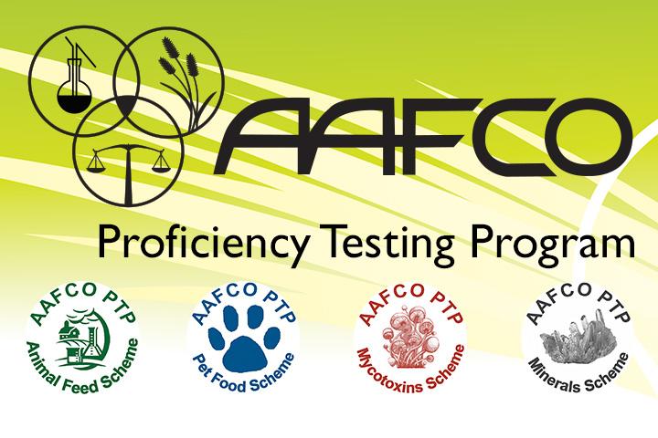 キャットフードの品質基準AAFCOって何?