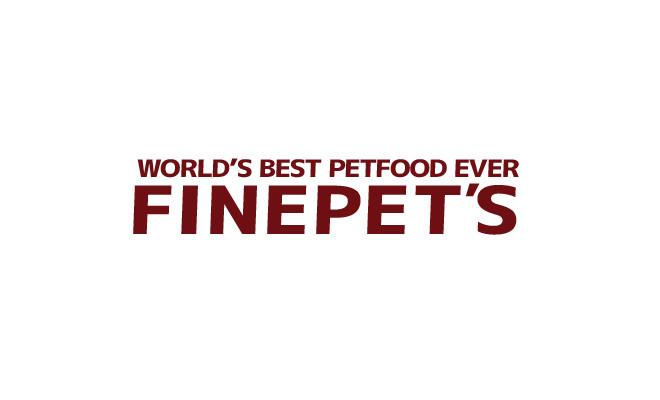 ファインペッツキャットフードの評価と安全性・評判を解説